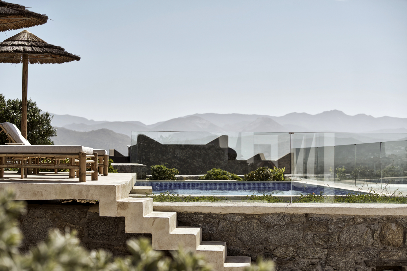 NAXIAN_COLLECTION_PRIVATE_POOL_2